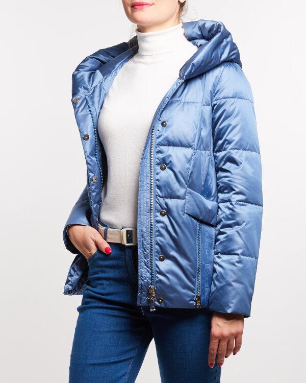 Куртка Batterflei 2109