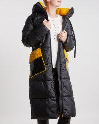 Куртка  CLASNA  CW20D8008CQ-1