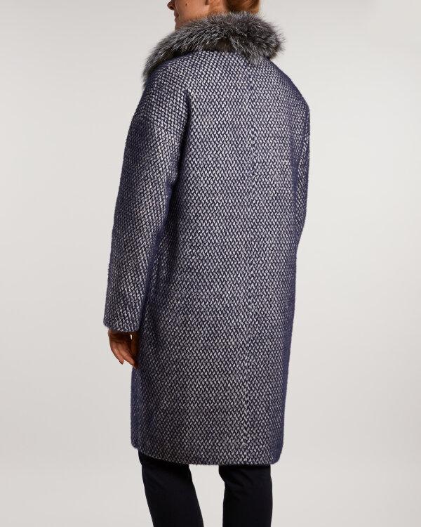 Пальто VEIDIAMO 2615