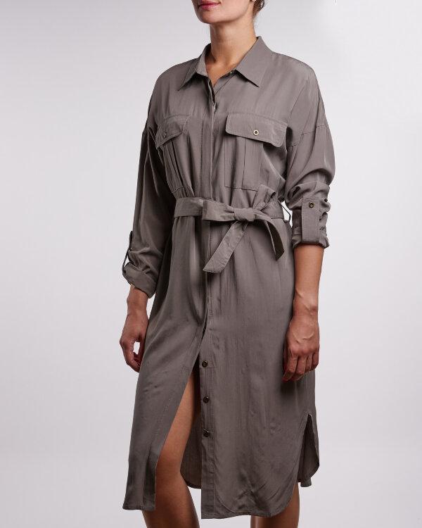 Платье Ylanni Y8006