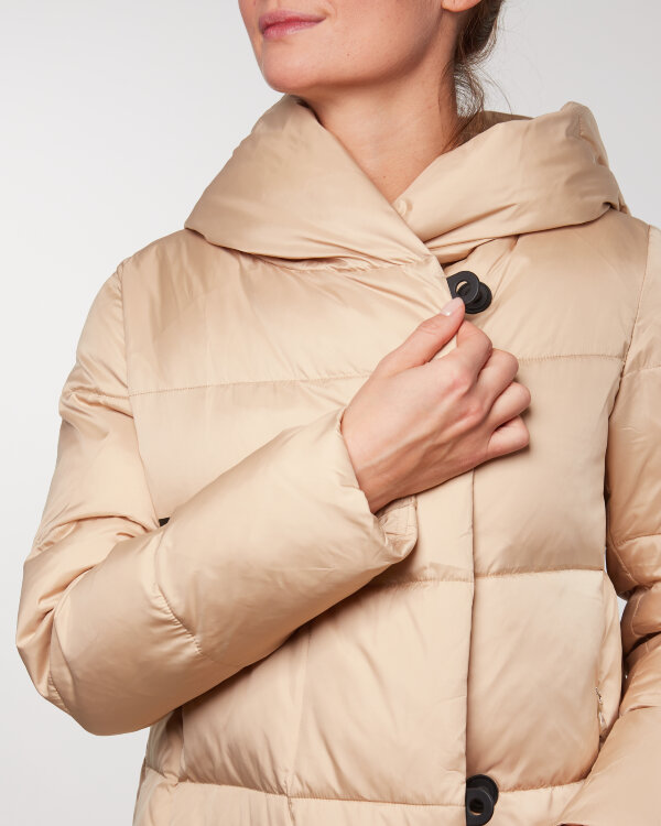 Куртка Miegofce D20311