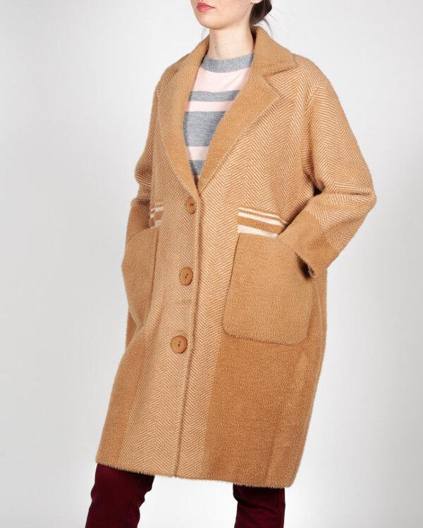 Пальто MODEX 6801